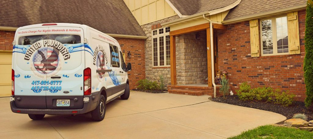 Service and Repair – Best Plumbers In Springfield Missouri