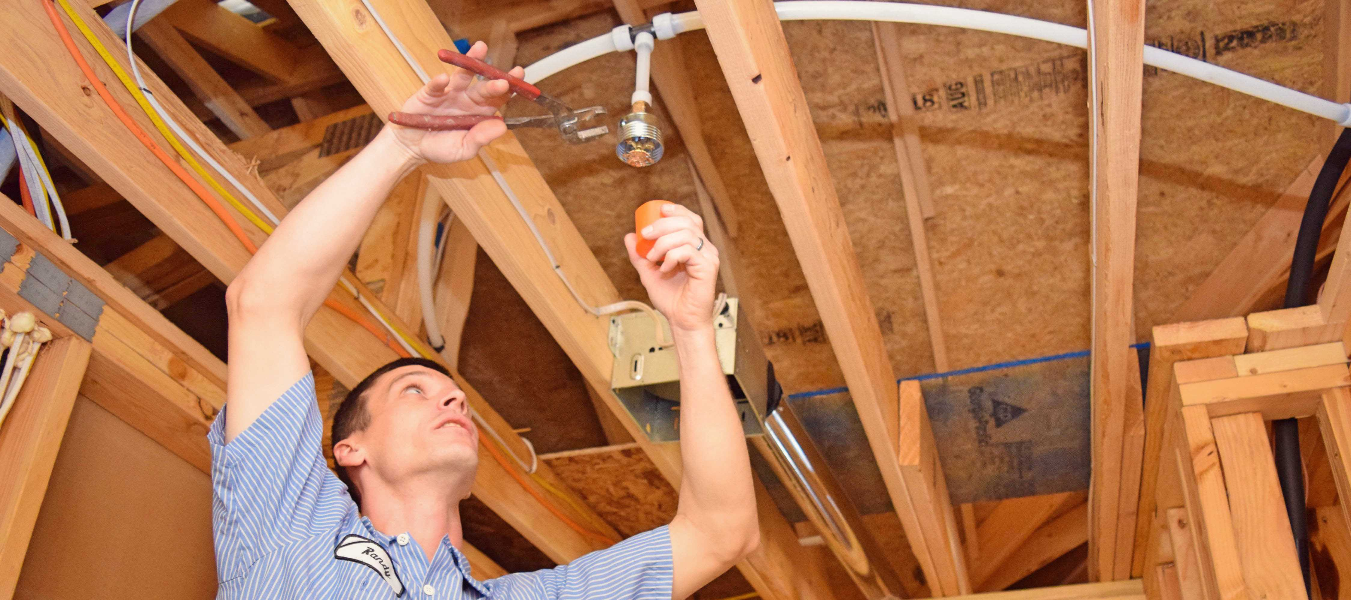 Remodeling – Best Plumbing Services in Springfield Missouri
