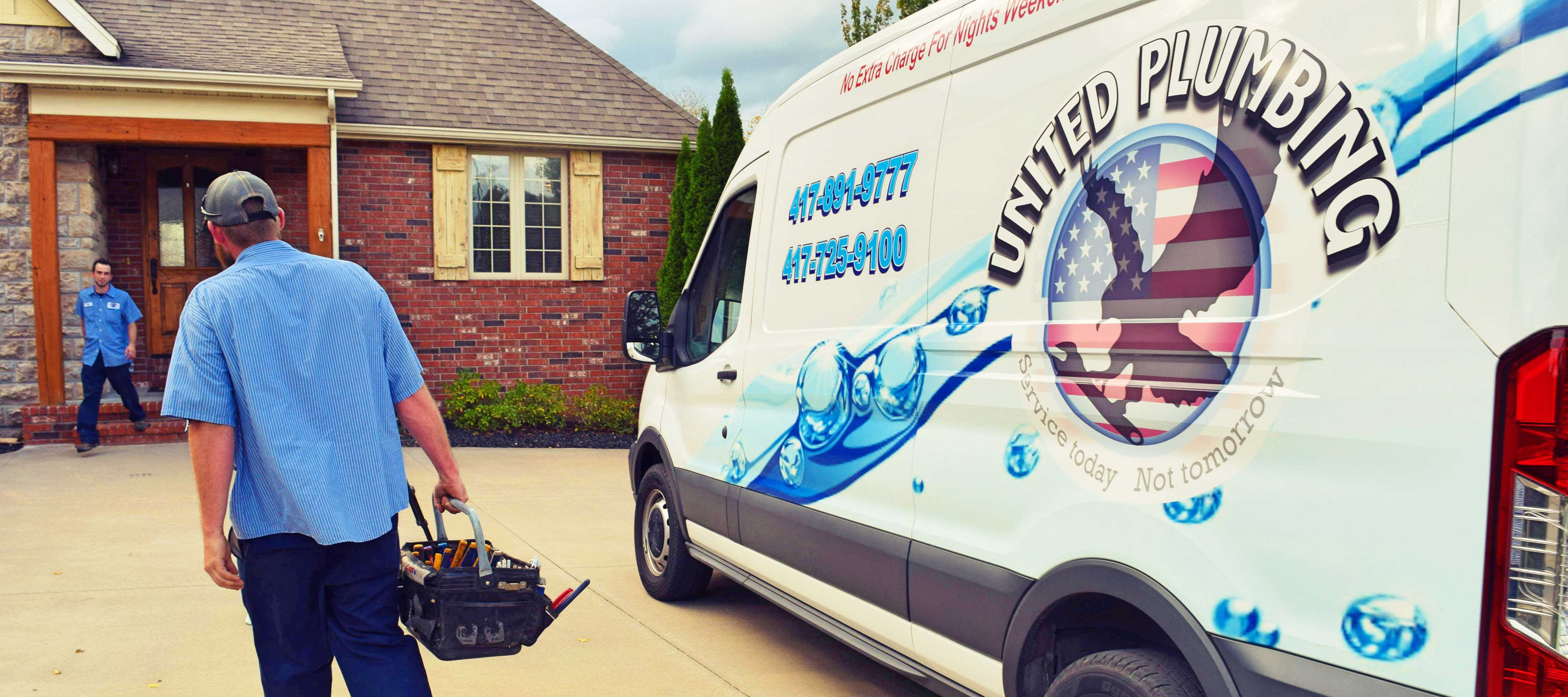 Our services plumber near me in springfield missouri for Bathroom cleaning services near me