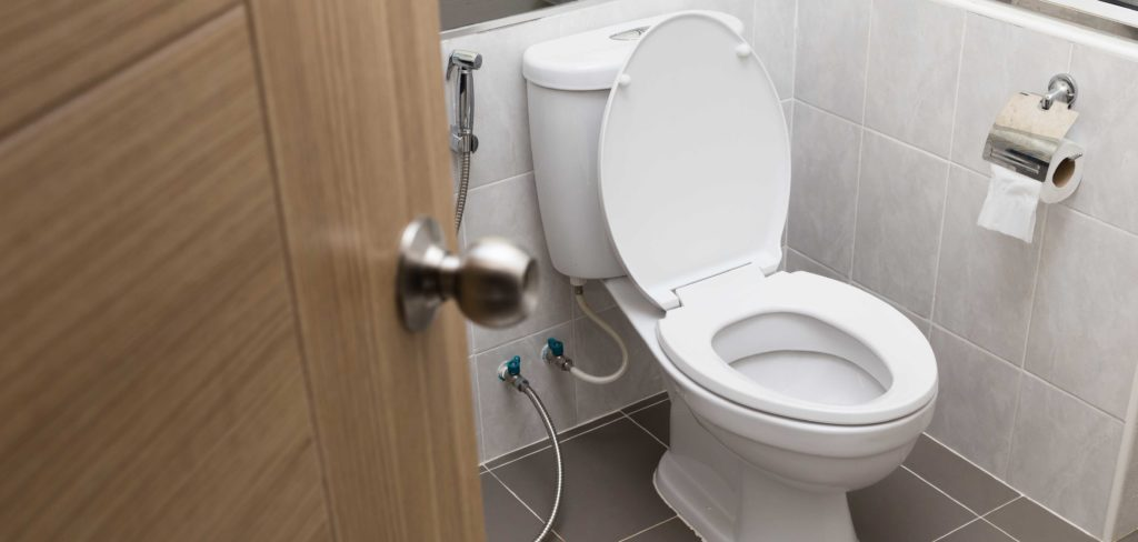 Should I Replace My Toilet - Toilet Installation in Springfield Missouri