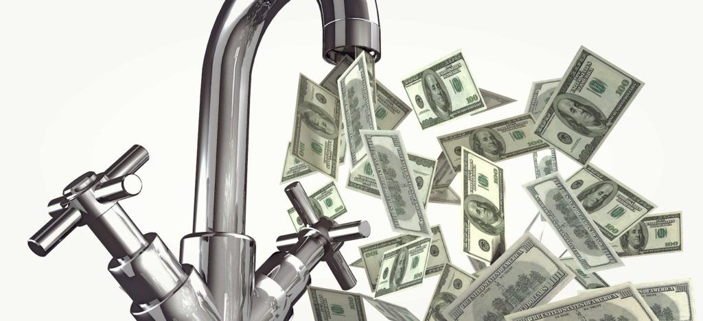 How To Save Money On Your Plumbing in Springfield Missouri