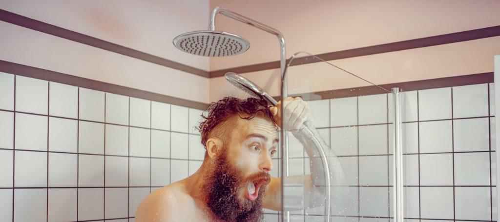Do You Need Water Heater Repair in Springfield Missouri