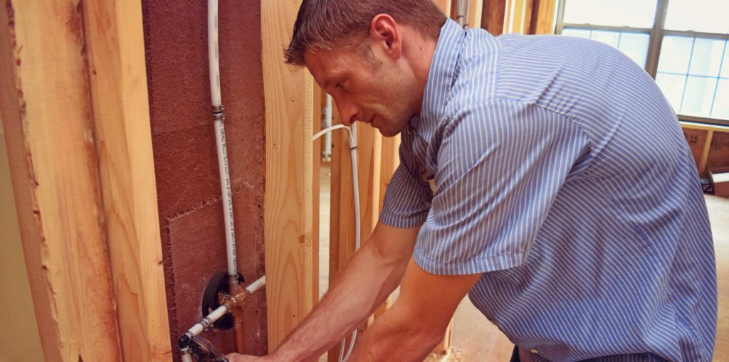 Hire The Best Plumbing Contractor in Springfield Missouri For Remodeling